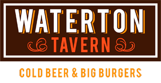 Waterton Tavern in Roxborough